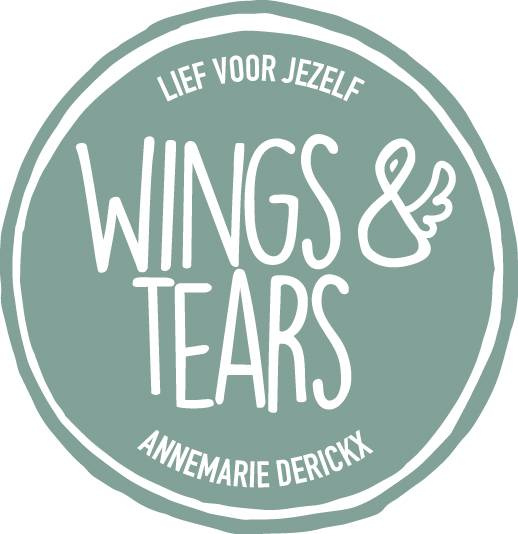 Logo-Wings-Tears